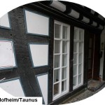 Office Hofheim/Taunus