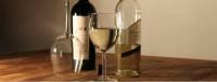 Wineglasesandbottels 811x312
