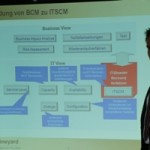 Fachvortrag AH BCM-2
